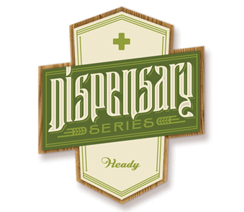 Dispensary Series